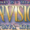 Envision Festival Costa Rica - Feb 25th-28th