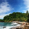 Top Destinations in Costa Rica