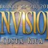 Envision Festival in Costa Rica, 2016