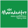 Maradentro Mediterranean Restaurant in Escazú, San José