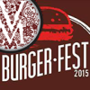 Pura Vida Guide Burger Fest Review