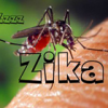 Zika Virus Update for Costa Rica