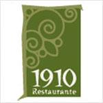 1910 Restaurant in Cot