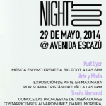 shopping-night-out-invitacion-300-2