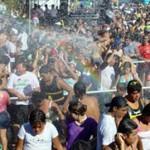 puntarenas-carnival-picture-269x440