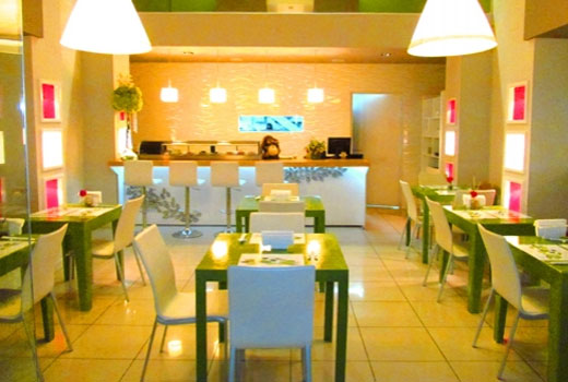 Image result for Banzai Sushi Asian Cuisine escazu