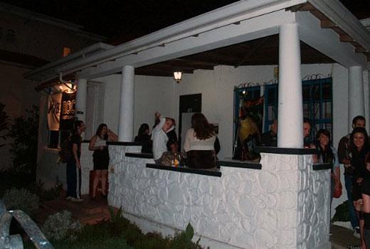 Pub Rock Bar In San Jos 233 Pura Vida Guide Costa Rica