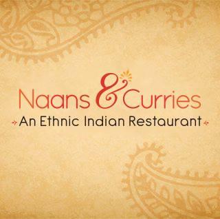 Naans Curries An Urban Indian Restaurant Costa Rica