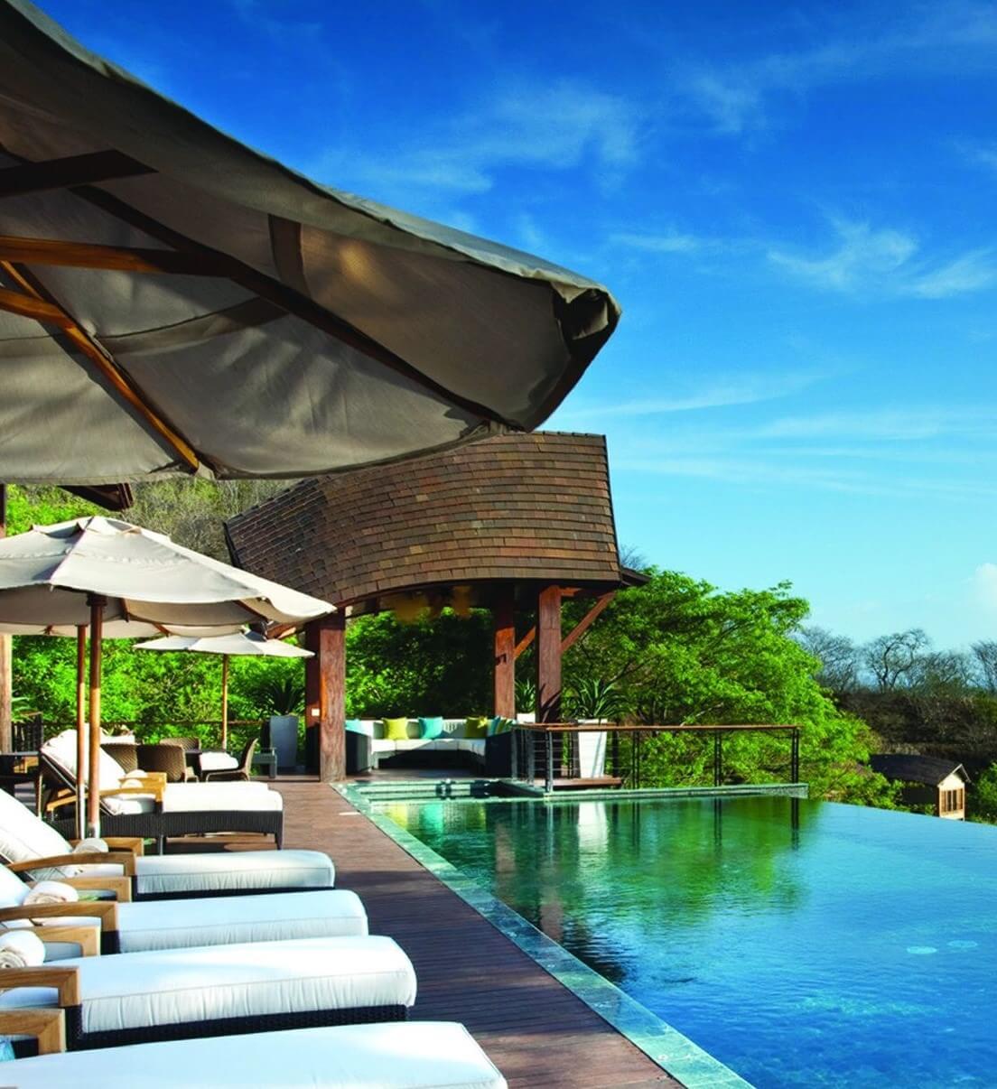 Cartago Costa Rica Hotels