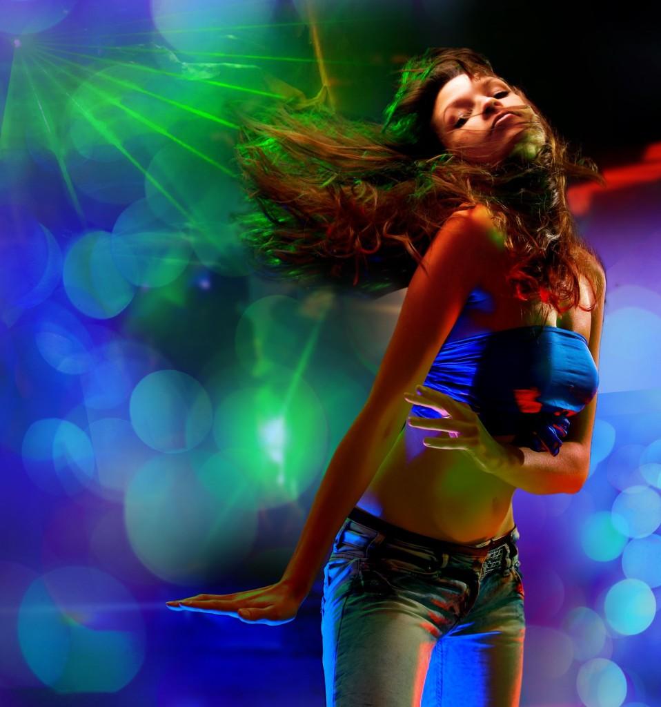 Costa Rica Strip Clubs Discos