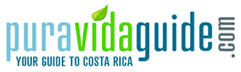 Pura Vida Guide Costa Rica