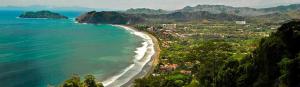 jaco-beach Costa Rica