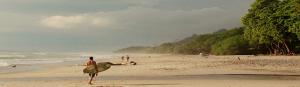 Malpais Costa Rica