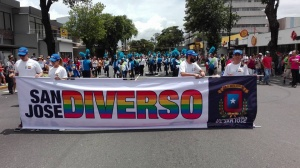 Gay-Pride-March-Csota-Rica