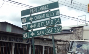 Paso-Canoas-Border-Conflicts