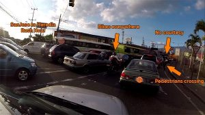 Rush-hour-driving-from-San-Jose-to-Heredia-tips-for-driving-in-costa-rica
