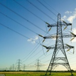 COSTA RICA: INCREASE IN COSTS OF ELECTRICITY TO GO UP IN JULY