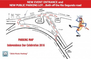 2016_picnic_parking_map-700x452