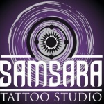 top-tattoo-parlors-in-the-central-valley3
