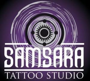 Tattoo Parlors Costa Rica
