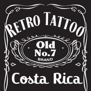 Tattoo Parlours Costa Rica