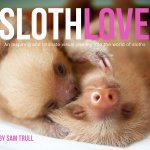 trull-slothlove-cv-ft-hires-small