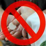 Costa Rica's Catholic Church Denies Holy Communion to Divorcees!