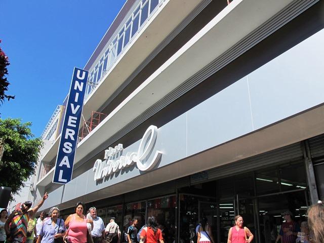 San Jose retail Jobs. There are 1, retail Jobs available in Metro San Jose.