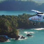 Great Deal by Nature Air Costa Rica: Promotional Package of $500 for 20 Flights!