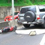 Latest Figures: more than 650,000 Motorcycles Now on Costa Rican Roads!