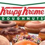 Great News for Costa Rica: Krispy Kreme Doughnuts are Coming!