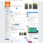 new-facebook-page-layout