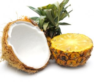 Are Super-Foods destroying Our Planet? Costa Rica´s Pineapple is on the List!