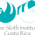 Monster´s WiSH LAB: Pure Vida Guide supports The Sloth Institute in Costa Rica
