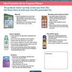 zika-kit-flyer