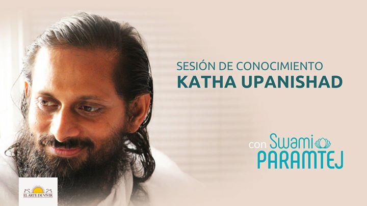 the yoga of the katha upanishad pdf