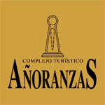 Añoranzas Restaurant in San Rafael, Heredia