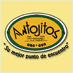 Antojitos Restaurant Cancun in San Pedro / Los Yoses