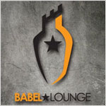 Babel Lounge in San José
