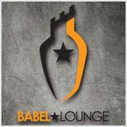 Babel Lounge in San José, Costa Rica