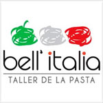 Bell' italia Restaurante in Escazú