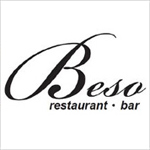 Beso Restaurante and Bar in Sabana, San José