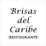 Brisas del Caribe Restaurant in Central Limón