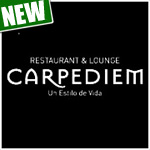 Carpediem Restaurant and Lounge in Escazú
