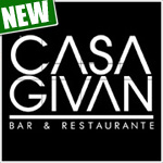 Casa Givan Bar and Restaurant in Los Yoses