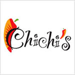 Chichi's Sports Bar and Grill in San Pedro