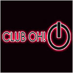 Club OH! in Central San Jos
