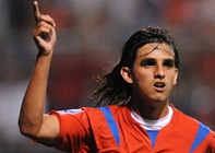 Costa Rica Advances to Round 4 after 2-2 Draw