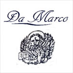 Da Marco Restaurant in Santa Ana