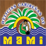 Delicias Caribeñas de Mami Restaurant in Central Heredia